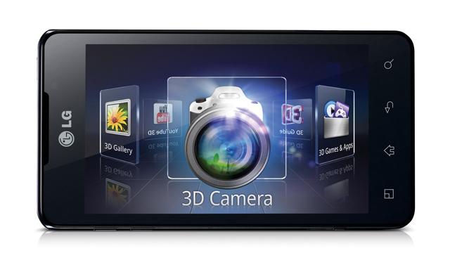 amazon smartphone, amazon 3d smartphone