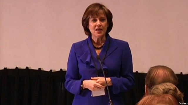 IRS, The IRS, IRS Scandal, Lois Lerner to Plead the Fifth