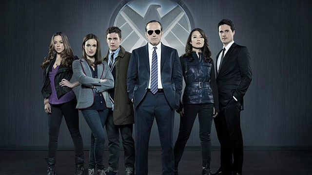 marvels-agents-of-shield-cast-opti