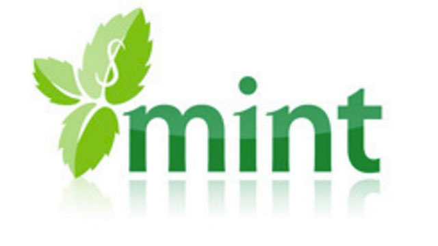 mint app logo