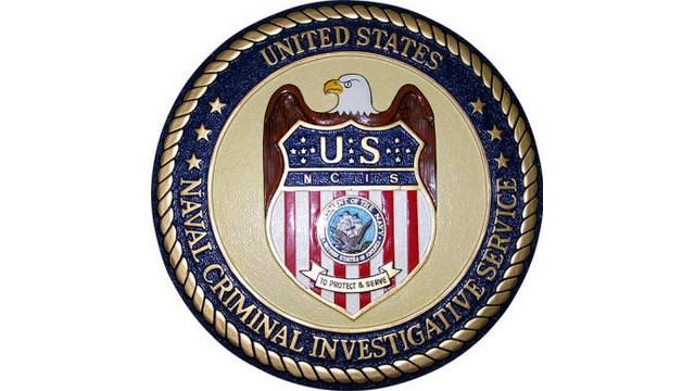 NCIS, Esteban Smith