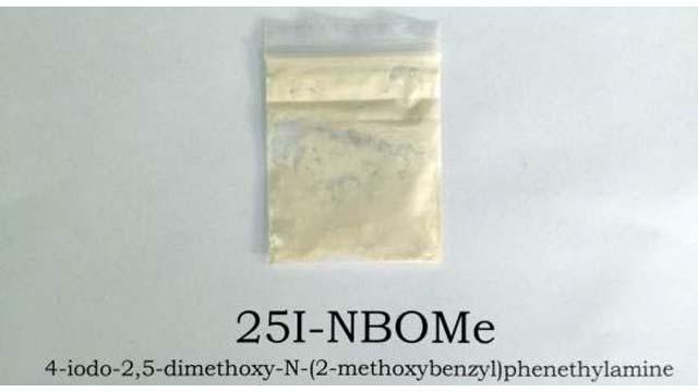 n-bomb, designer, drug, smiley, 25i