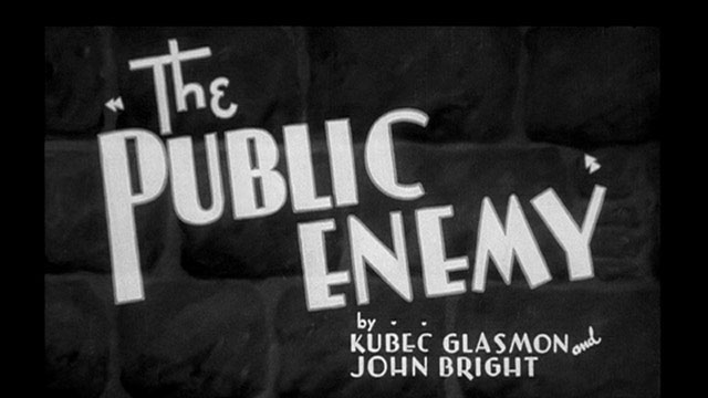 public-enemy-title-stillopti