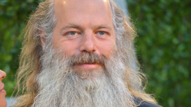 Jeff Hanneman Dies, Jeff Hanneman Dead, Jeff Hanneman Died, Slayer Guitarist dies.