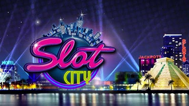 slot-city