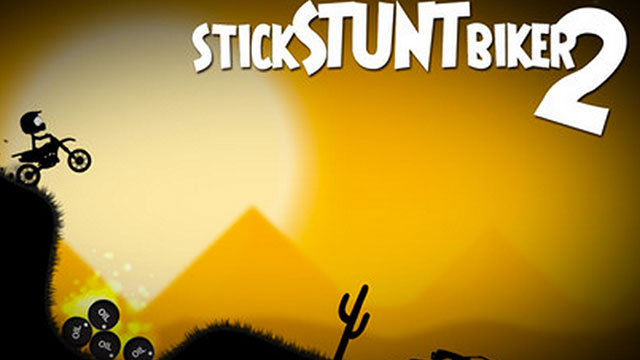 stick-stunt-biker-2