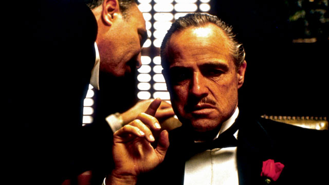 the-godfather-1opti