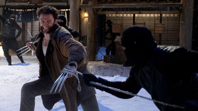 The-Wolverine-Hugh-Jackman-imageOPTI