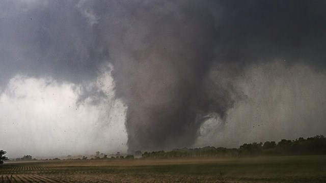Oklahoma Tornado, Moore Oklahoma, Oklahoma Tornado 2013