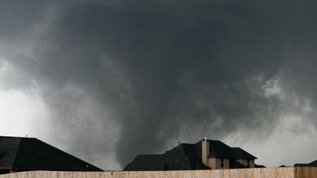 tornado, conspiracy, moore, oklahoma, haarp
