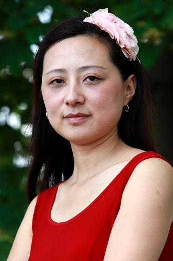 Wen Qi