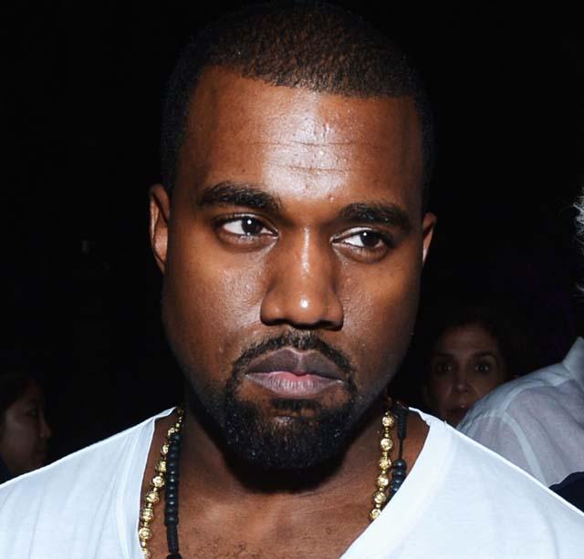 Kanye West, Kanye West Parkinson, Parkinson's Disease