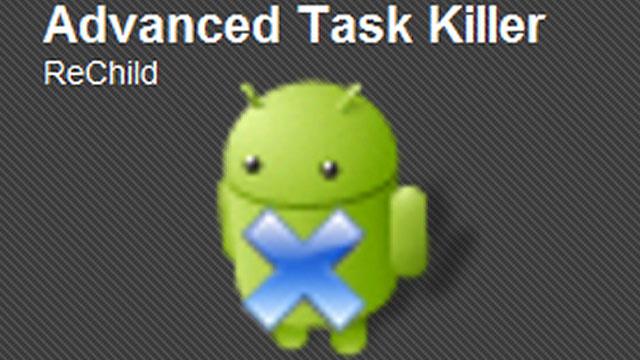 advanced-task-killer-new