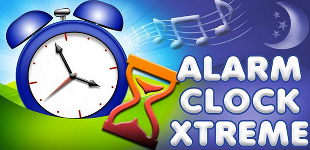 alarm-clock-extreme