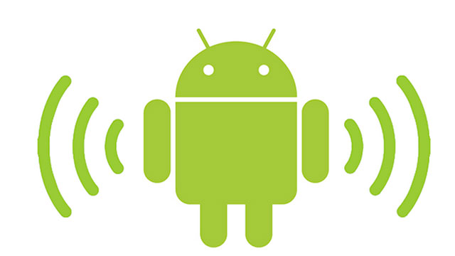 android-new