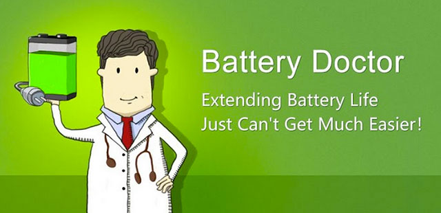 battery-doctor-android-app-battery-saver