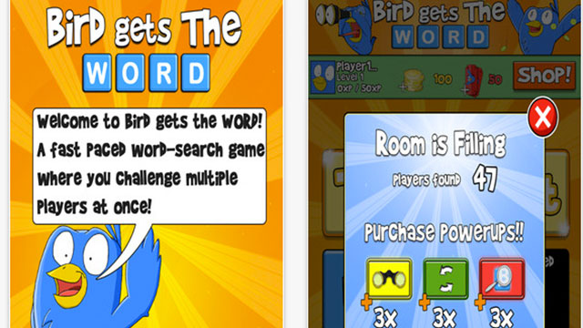 bird-gets-the-word