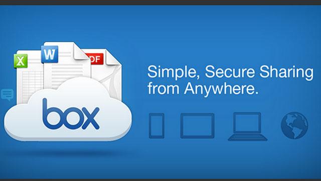 box-app