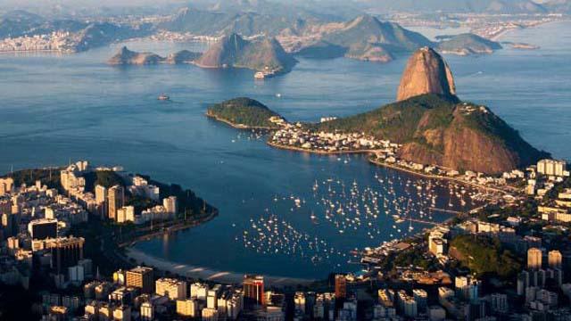 glenn greenwald brazil, David Michael Miranda