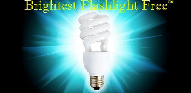brightest-flashlight-ever