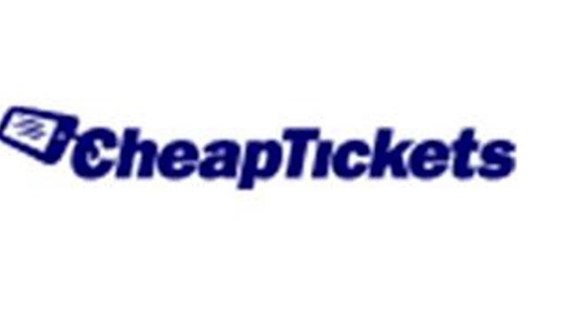 cheap-tickets