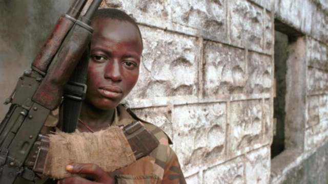 obama child soldiers prevention act