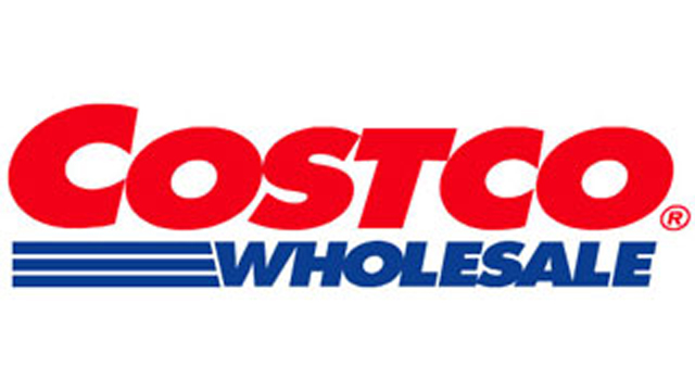costco, hepatitis
