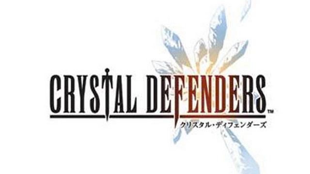 crystal-defenders