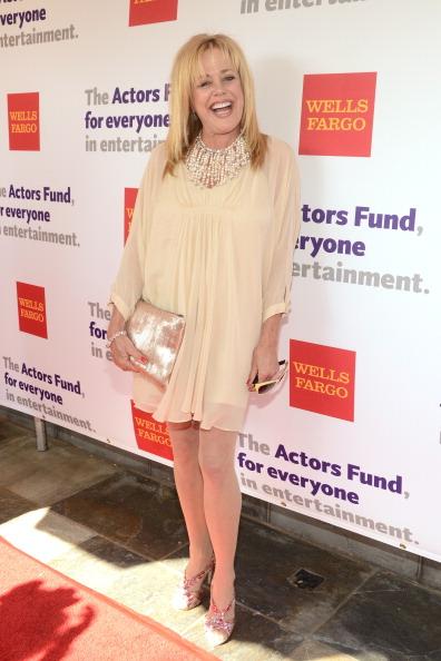 Dee Dee Rescher, Tony Awards