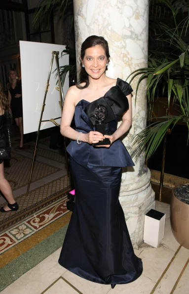 Diane Paulus, Tony Awards
