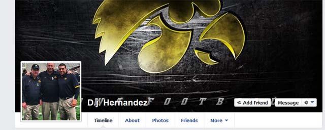 Carlos Ortiz Gun Aaron Hernandez Murder Odin Lloyd DJ Hernandez