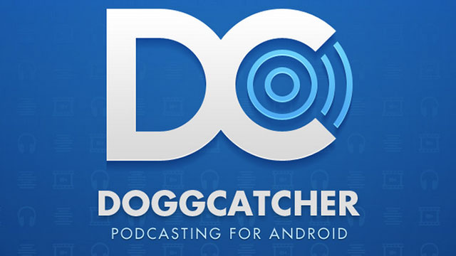 dogcatcher-podcast-player