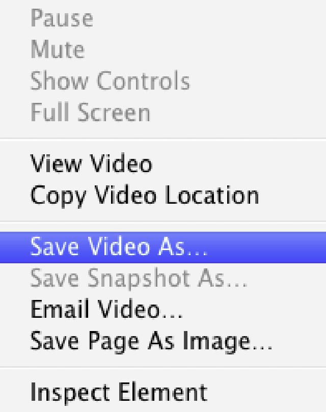 download-instagram-videos-save-video-as
