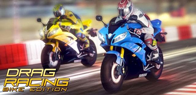 drag-racing-bike-edition android games