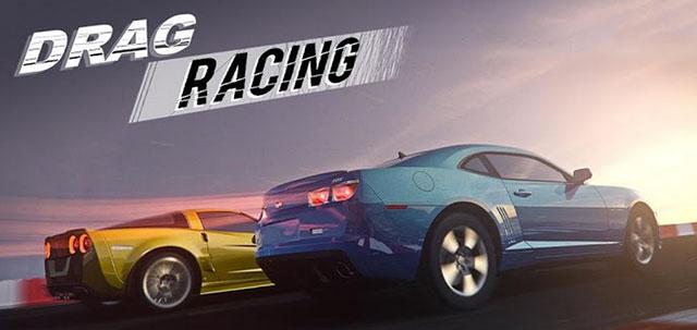 drag racing android racing games