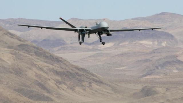 google, google x, project wing, google project wing, drone, drones, drone delivery