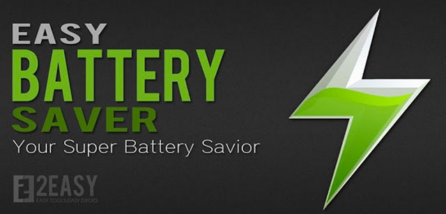 android-battery-saving-apps-easy-battery-saver