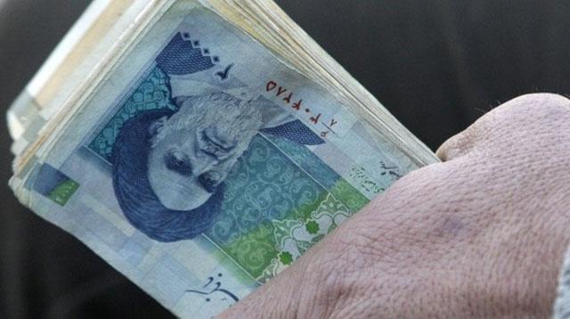 Iran economy elections