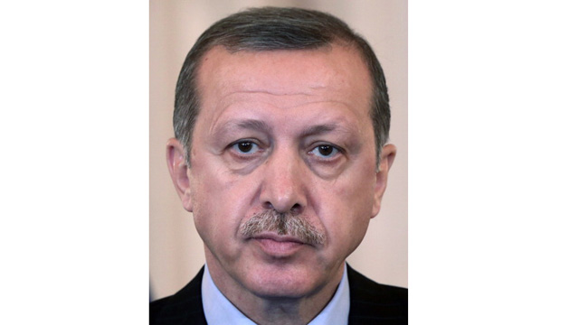 Erdogan turkey riots, turkey protests, turkey riots