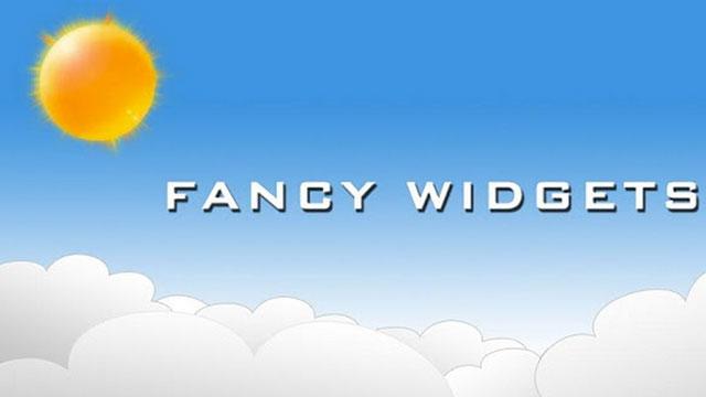 best-personalization-apps-fancy-widgets