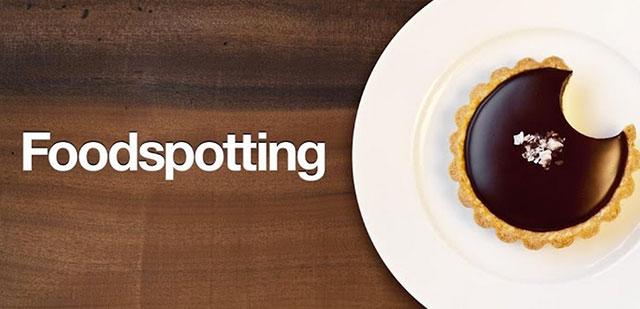 foodspotting