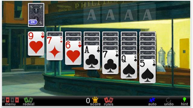 full-deck-solitaire
