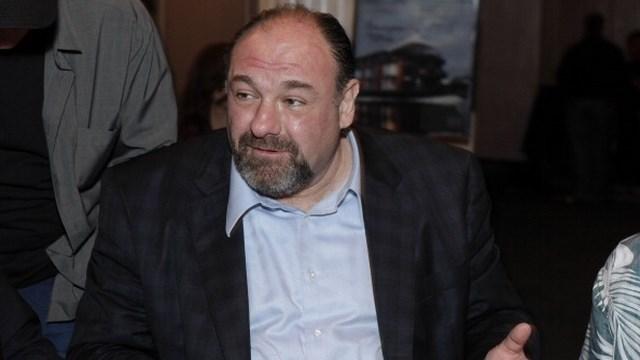 James Gandolfini Dies, James Gandolfini Dead