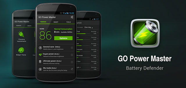go-battery-saver-widget-android-app