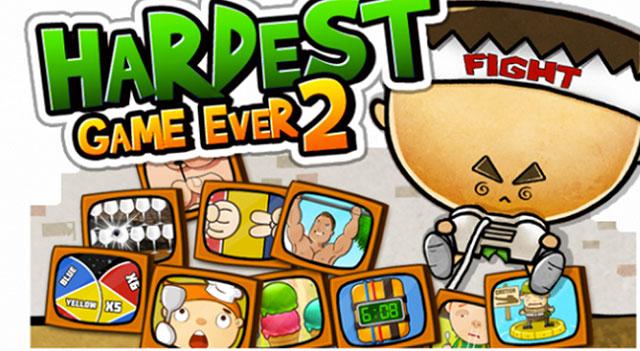 hardest-game-ever2