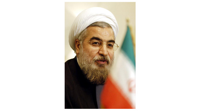 Hassan Rouhani elected, Hassan Rouhani iran, iran election