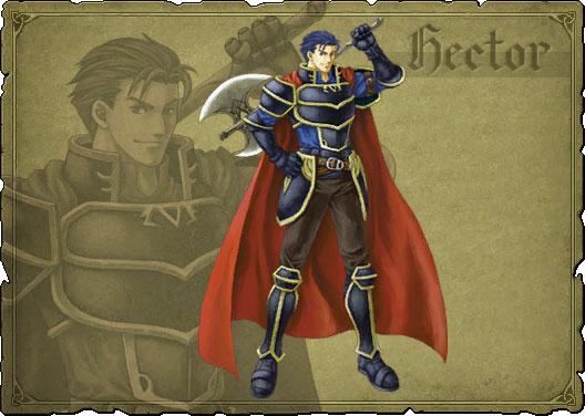 hector-fire-emblem