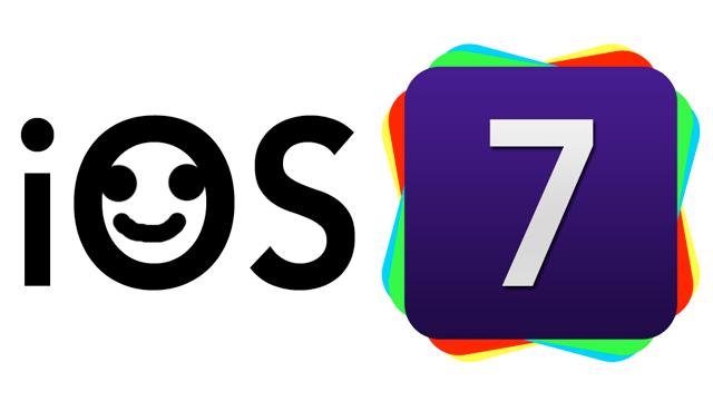ios7Thumb