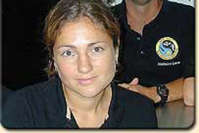 http://bangordailynews.com/2013/06/17/news/aroostook/caribou-high-school-graduate-among-newest-nasa-astronauts/