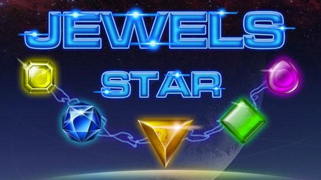 jewels-star